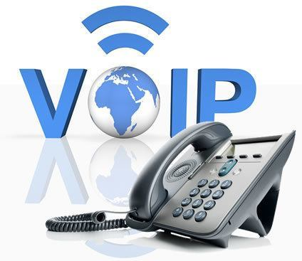 basic features of voip phone services adding new phone lines and numbers
