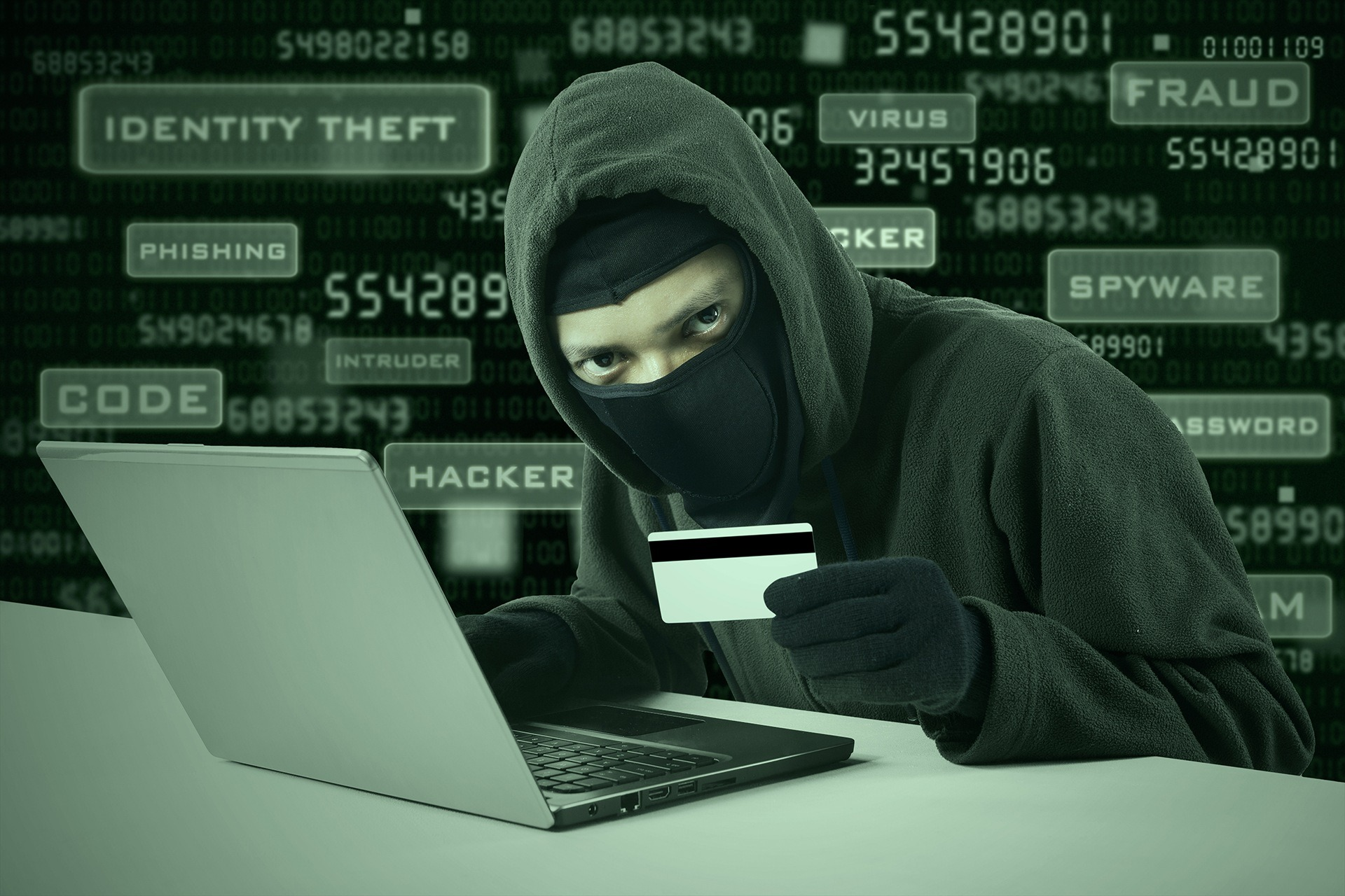 watch out for cyber attacks this holiday season